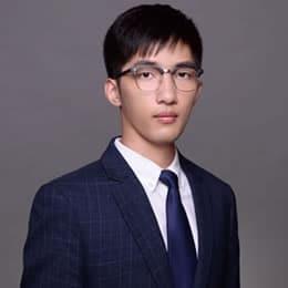 蒋凌超律师